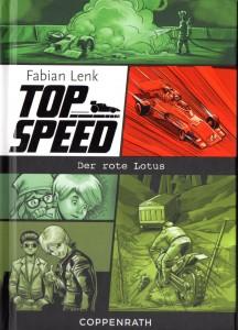 Cover Lotus.jpg (1 von 1)